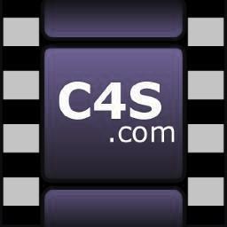@ShellysSecretSociety 🎥 Secret Society Clips4Sale Store Link Thumbnail | Linktree
