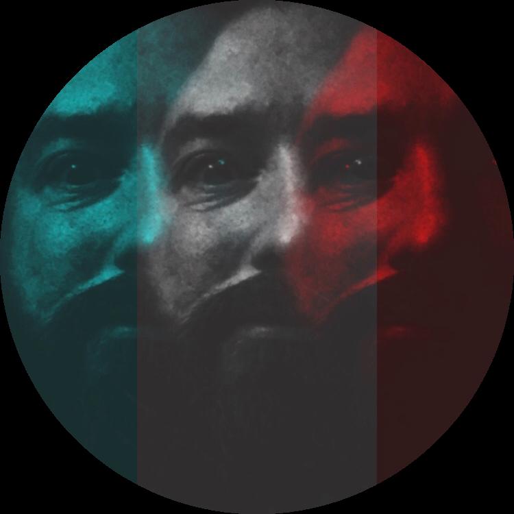 @ipressrecord Profile Image | Linktree