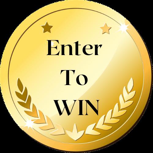 CONTEST Details & Prizes