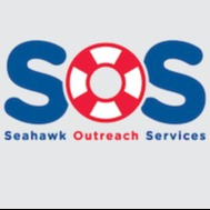 @BCSouthCampus 🆘  Seahawk Outreach Services (SOS) 🆘 Link Thumbnail | Linktree