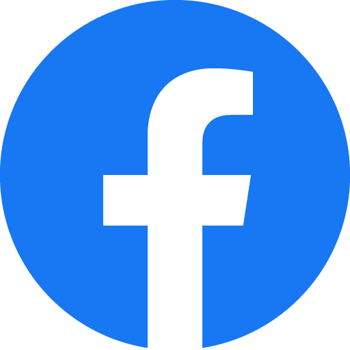 KVPATTOM LIBRARY ON PHONE Get Library updates on Facebook Link Thumbnail | Linktree