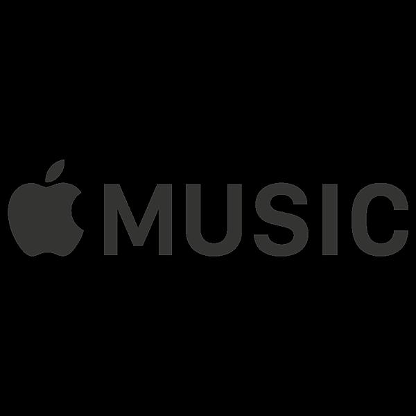 Trulight Apple Music