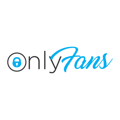 @AnnFloyd Free OnlyFans Link Thumbnail   Linktree