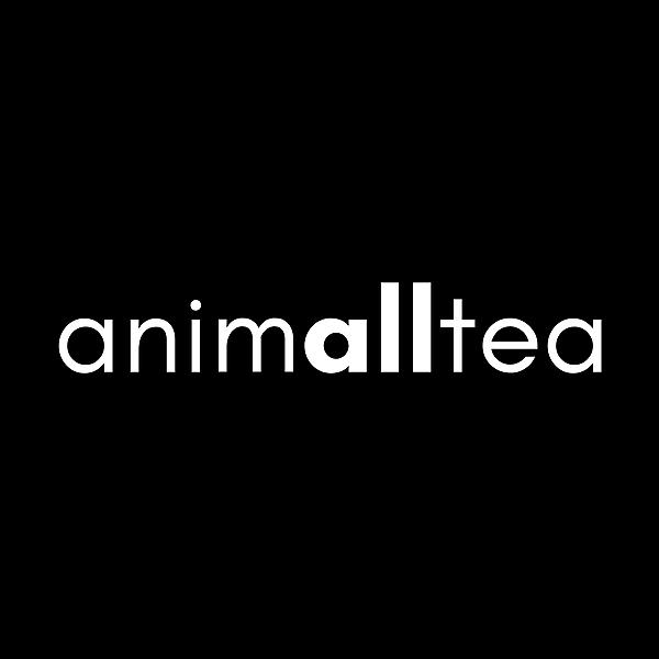 @animalltea Profile Image   Linktree