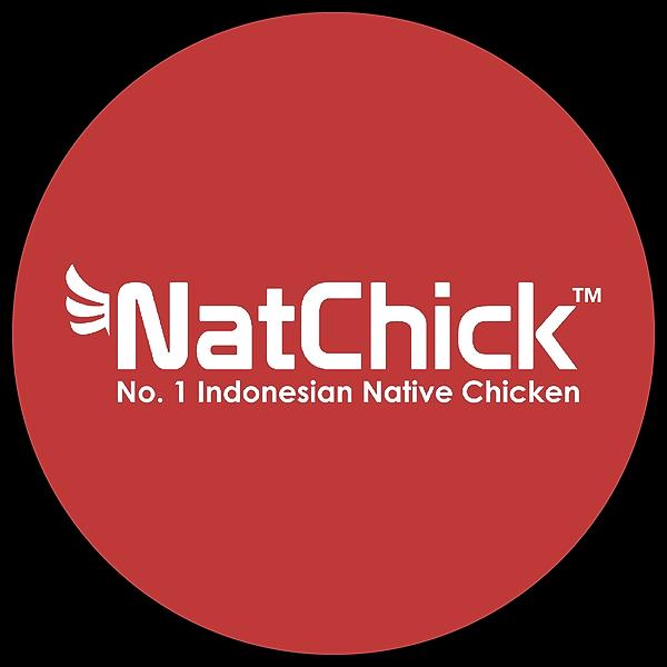 Website Resmi www.natchick.com