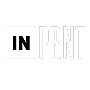 ✦ Shop art prints ✦