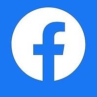 Keraton Kasepuhan Cirebon Facebook Link Thumbnail | Linktree