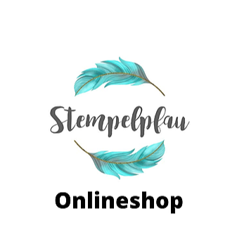 @stempelpfau Stampin' Up! Shop Link Thumbnail   Linktree