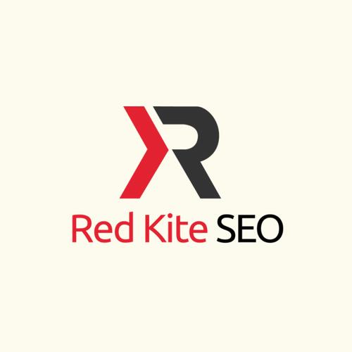 @RedKiteSEOUK Profile Image | Linktree