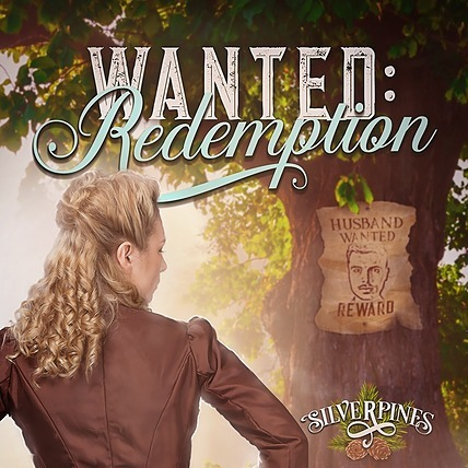 @christinesterling Wanted: Redemption (Silverpines #21) Link Thumbnail   Linktree