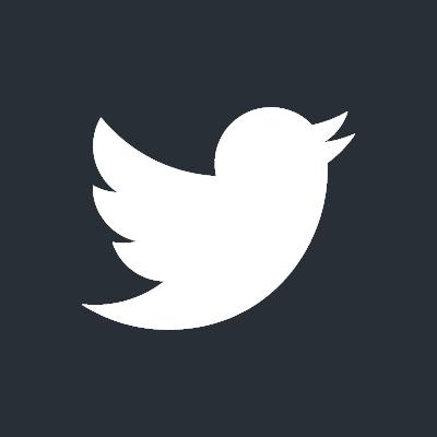 @aatukorhonen Twitter-tili Link Thumbnail | Linktree