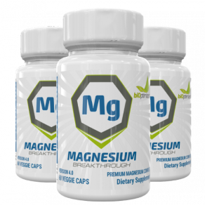 Cedar Marketing Network Magnesium Breakthrough -This mineral comes in 7 different forms.  You need all 7 with a simple solution that delivers the highest quality and the purest forms of each. Magnesium has been proven to help your mitochondria generate and use ATP. Link Thumbnail | Linktree