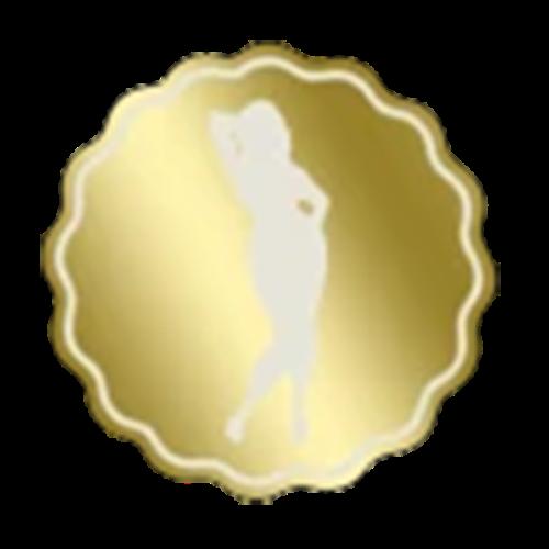 @curvygirlboutique Profile Image | Linktree