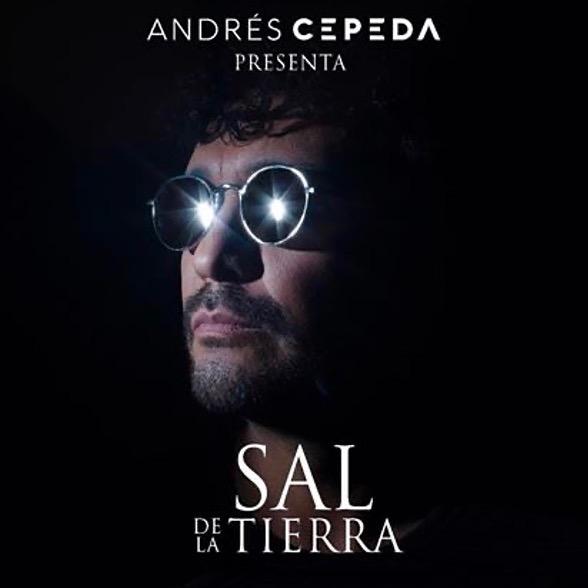 @Andrescepeda Profile Image | Linktree