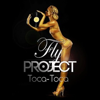 @Fly_Project TOCA TOCA - over 71.5M streams @ Spotify! Link Thumbnail | Linktree