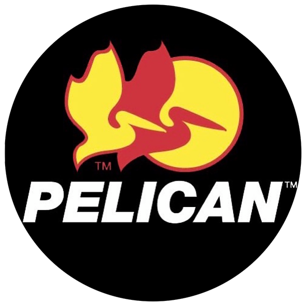 Chase Gentry Pelican Storage Cases / Affiliate Link Link Thumbnail   Linktree