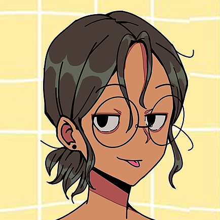 @thabfu Profile Image   Linktree
