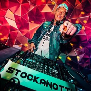 Stockanotti Music & Video Production