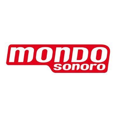 Reseña de «Ultratumba» en Mondosonoro.