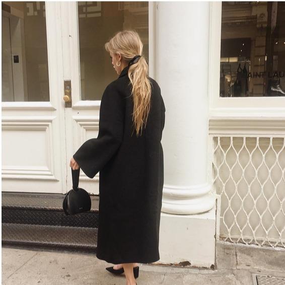 @fashionhr 3 proizvoda za njegu kose s kojima ćete lako izbjeći bad hair dane Link Thumbnail | Linktree