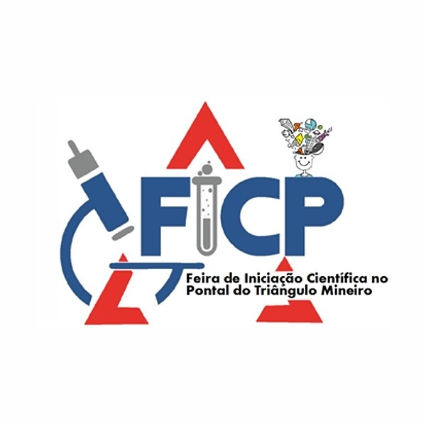 FICP 2021 (FICP) Profile Image   Linktree
