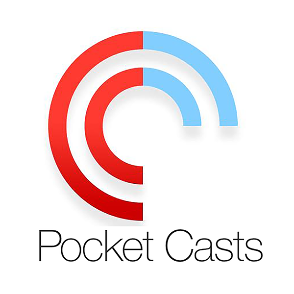 S.N.S. With Mark And Rob Pocketcasts Link Thumbnail | Linktree