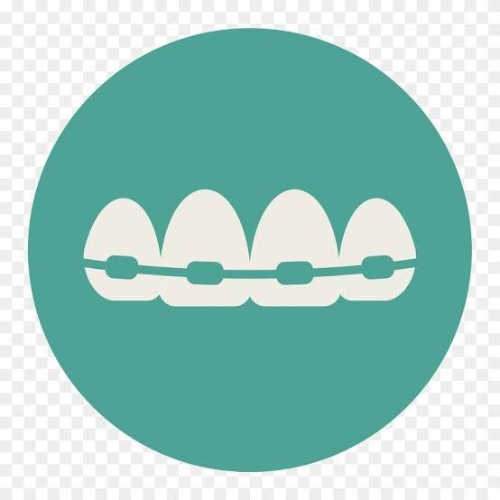 Facebook Clinic Orthodontics