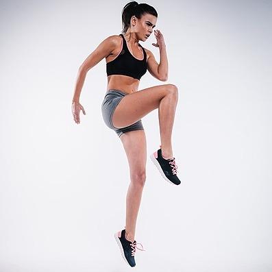@Satpreet810 Fitness for women Link Thumbnail   Linktree