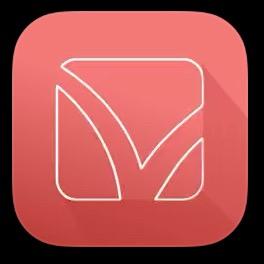 Download ClubReady App- Apple