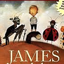 🍑James and the Giant Peach Read Aloud (UPDATED Links)