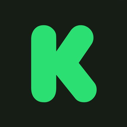 IO LINKS! EP Kickstarter Link Thumbnail | Linktree