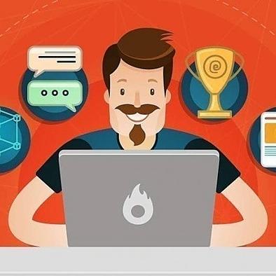 felipe_bitcoin GANHE DINHEIRO COMO MEU AFILIADO  Link Thumbnail | Linktree