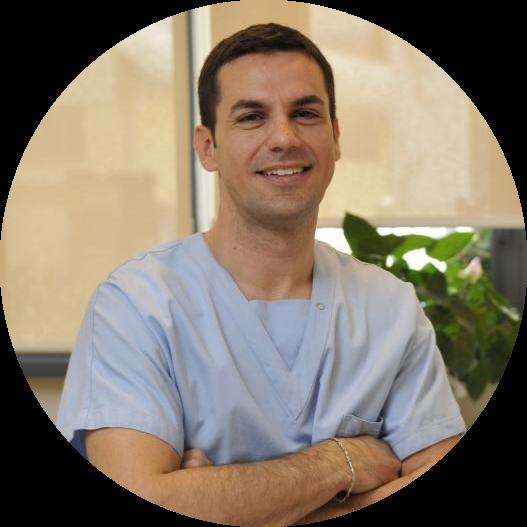 Dott. Mauro Devecchi (dott.maurodevecchi) Profile Image | Linktree
