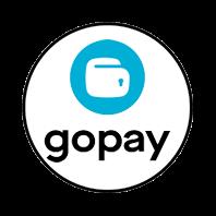 Situs Bola Deposit Gopay