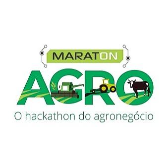 @maratonagro Profile Image | Linktree