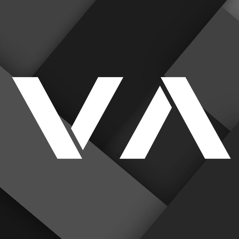 @InnovaDigital Profile Image | Linktree