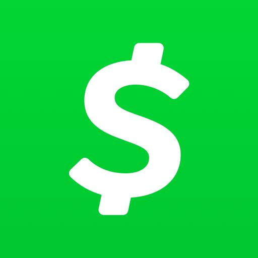 Sarah Robison- The Body Shop Send Money Via Cash App! Link Thumbnail   Linktree
