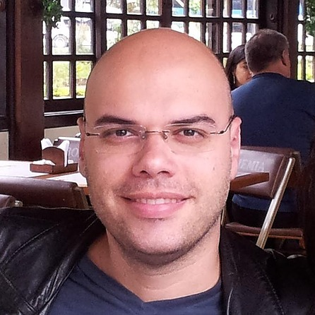 Fabio Rocha (fabiorocha) Profile Image | Linktree