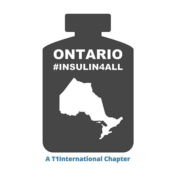 Ontario #insulin4all (ONinsulin4all) Profile Image | Linktree