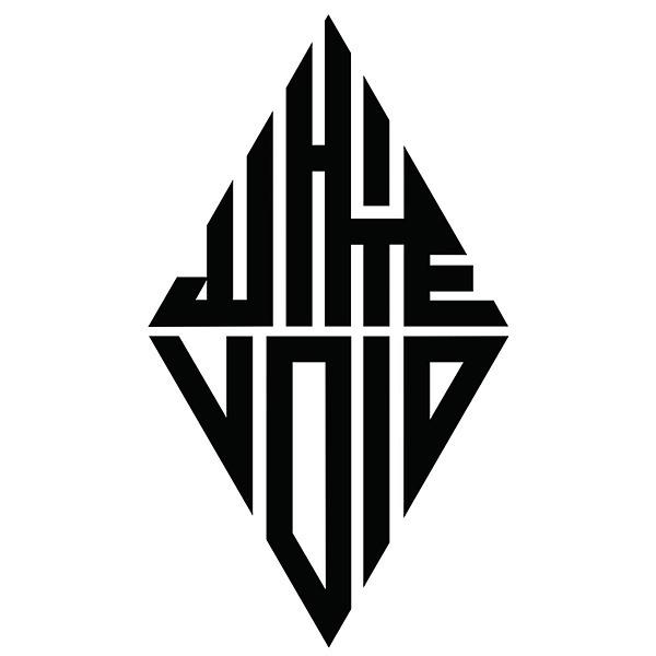 @whitevoidofficial Profile Image | Linktree