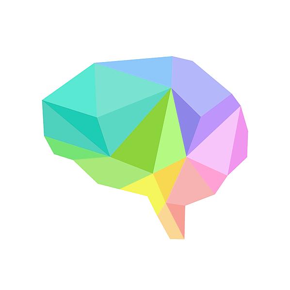 @RemBRAINdt Profile Image | Linktree