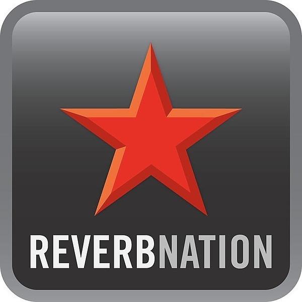 ReverbNation Profile