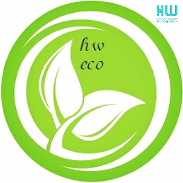 @HWEcoSociety Profile Image   Linktree