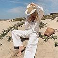 @fashionhr https://www.fashion.hr/moda/trendovi/kako-ljeti-kombinirati-basic-komade-139188.aspx Link Thumbnail | Linktree