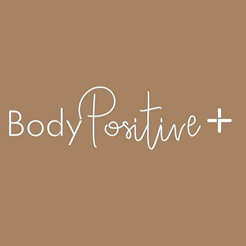 @BodyPositiveZa Profile Image | Linktree