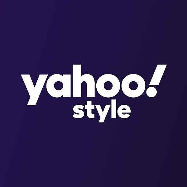 @thaddeous.shade Yahoo Style Article  Link Thumbnail | Linktree
