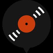 Recoya (recoya) Profile Image   Linktree