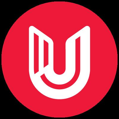 @unclejoesbc Profile Image | Linktree