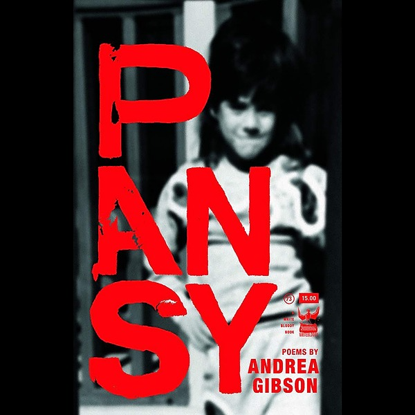 """www.AndreaGibson.com Purchase """"Pansy"""" Link Thumbnail 