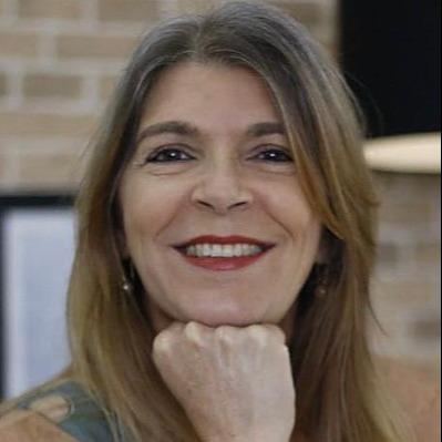 Silvia Jara • Terapias (silviajara.terapias) Profile Image | Linktree